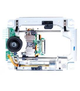 BLOQ 410ACA PS3 - Imagen 1