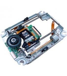 BLOQ. 450AAA PS3 - Imagen 1