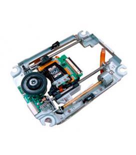 BLOQ. 450DAA PS3 - Imagen 1
