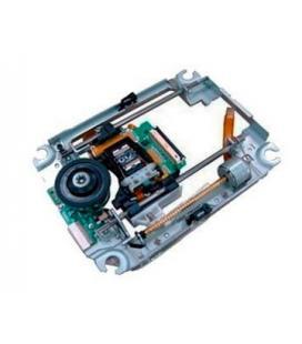 BLOQ. 450EAA PS3 - Imagen 1