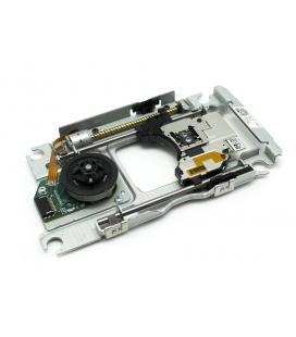 BLOQ. 850AAA PS3 - Imagen 1