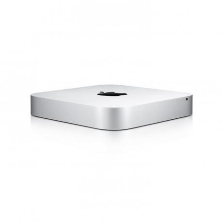 MAC MINI DUALCORE i5 2.6GHz/8GB/1TB/IRIS - Imagen 1