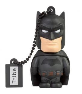 USB 16 GB DC BATMAN