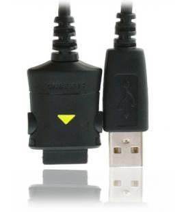 PCB181N Cable de datos USB Original E810/E810V Samsung