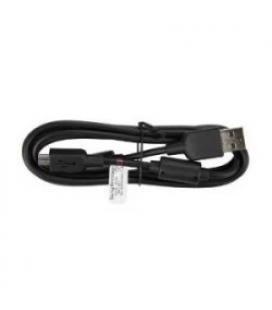 Cable de datos Sony Ericsson EC600