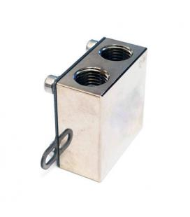 Bloque VGA Water Block Alphacool
