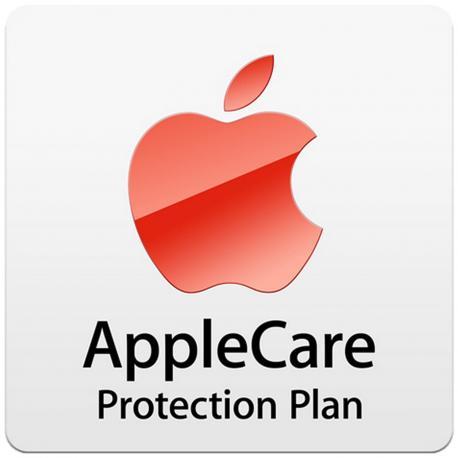 APPLE CARE PARA MAC PRO - Imagen 1