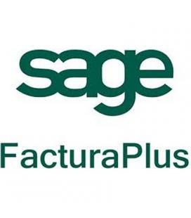 Sage Facturaplus Élite Servi. Avanz(Camp.Soft.Leg) - Imagen 1