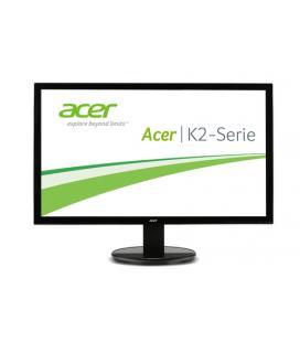 Acer Monitor K242HL (UM.FW3EE.001)