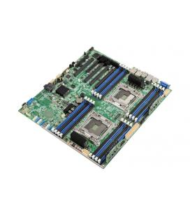 Intel Placa base Server DBS2600CW2R - Imagen 1