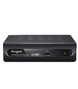 Engel Receptor DVB-T2 RT6100T2 - Imagen 1