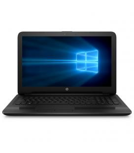 PORTATIL HP 15-AY508NS - I3-6006U