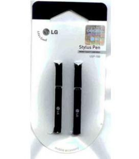 Pack 2 Punteros USP-100 de LG LGUSP100