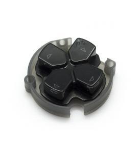 Botones Dirección & Rubbers PS Vita 1000 - Imagen 1