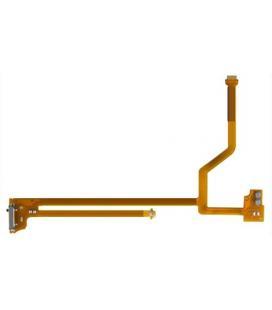 Cable Flex 3DS - Imagen 1