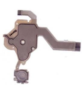 Cable Flex Derecha PSP3000 - Imagen 1