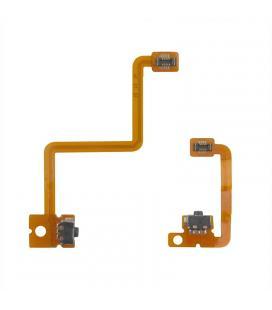 Cable Flex L  R 3DS - Imagen 1