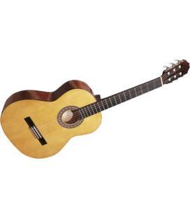 Guitarra Clásica 4/4 - 9B