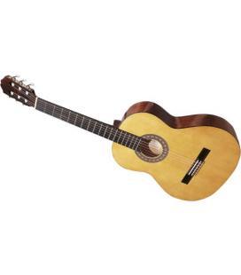 Guitarra Clásica 4/4 - 9B Zurdos
