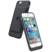 FUNDA SMART BATTERY CASE PARA