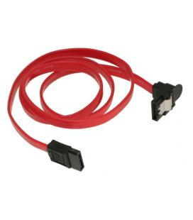 Cable SATA CODO