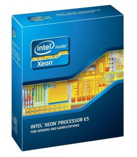 Intel Xeon E5-2630V3 - Imagen 1