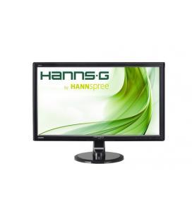 "HannsG Monitor HS243HPB 23.6"""
