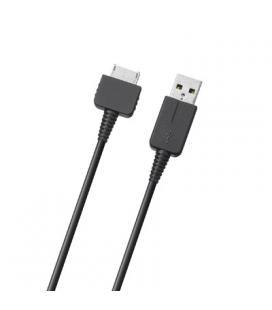 Cable USB Datos PS Vita 1000 - Imagen 1