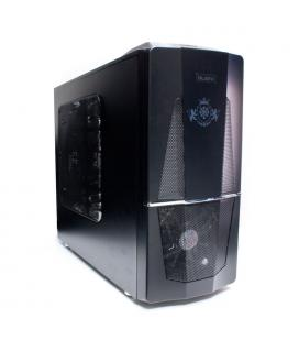 Caja ATX Custom Xtrem Biwond