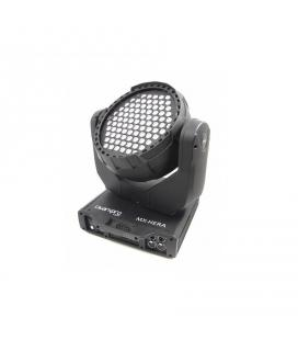 MX-HERA CABEZA MOVIL 91 LED QUARKPRO