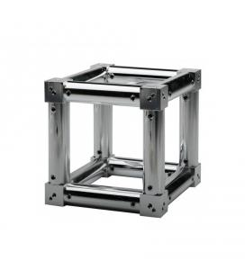 DT-10 BOX CORNER - Imagen 1