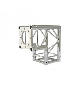 DT10-2WAY ESQUINA DECOTRUSS - Imagen 1