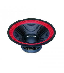 SP15-250 ALTAVOZ 15\ANDquot; JB SYSTEMS 250W 80h