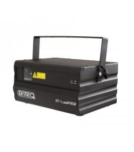 BT-1500 LASER RGB EFECTO LASER BRITEQ - Imagen 1