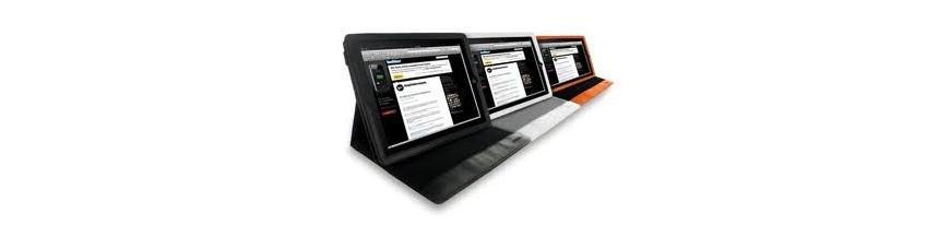 Accesorios para tablets