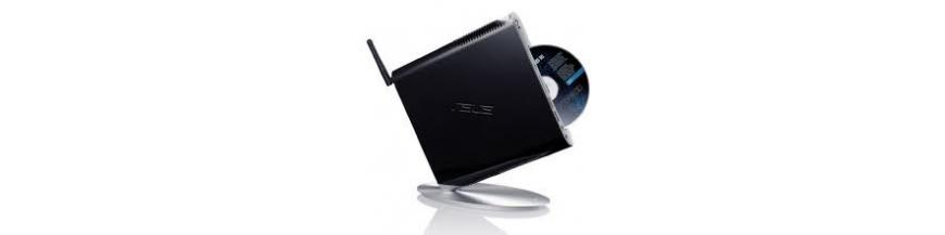 Barebone/Mini PC