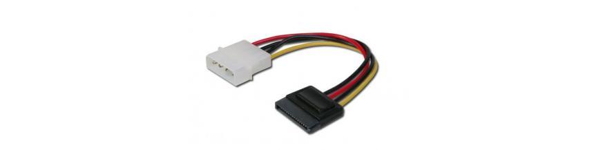 Cables Internos de PC