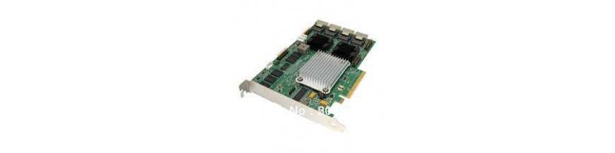 SAS3 PCIe