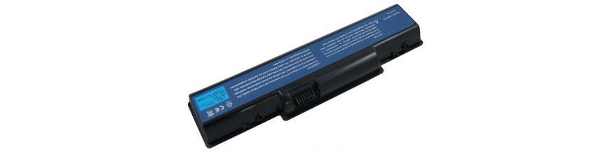 Baterias Acer