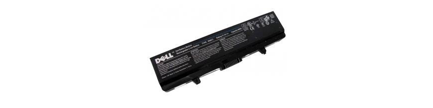 Baterias Dell