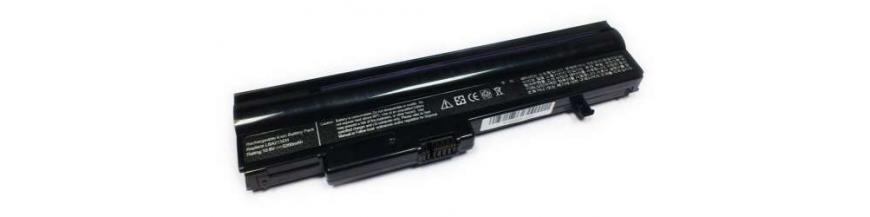Baterias lg