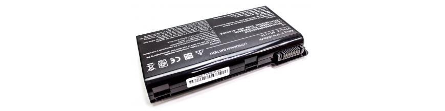 baterias msi