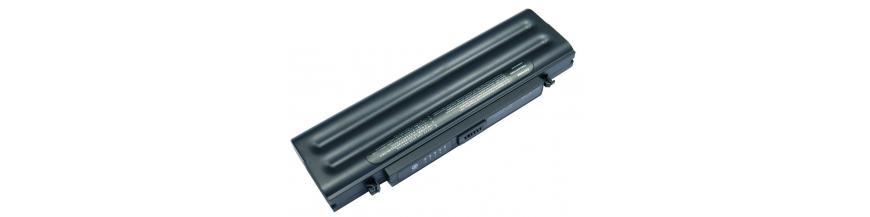 Baterias samsung