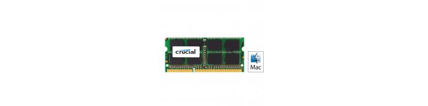 Memoria Compatible Apple