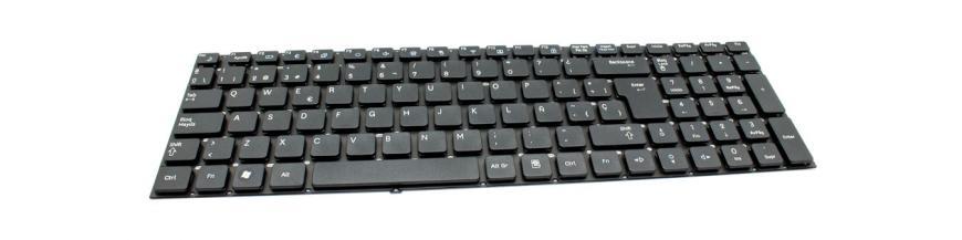 samsung teclado