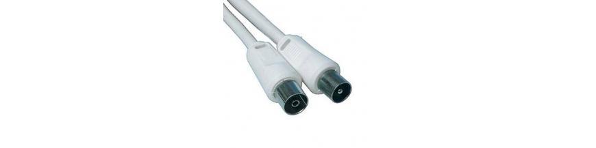 Cables de antena efecto2000 - Cable antena precio ...