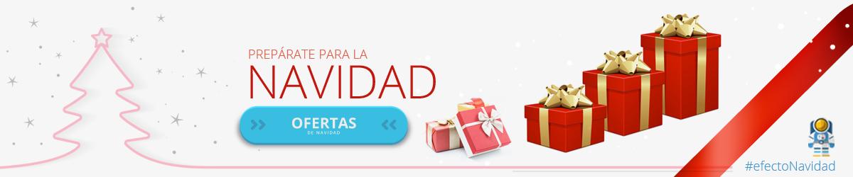 https://www.efecto2000.es/static/4294692284-ofertas-navidad