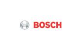 Bosch ( gama blanca)