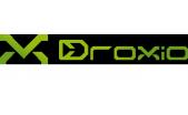 Droxio