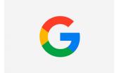 Google sl